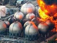 Реактор на АЭС