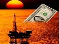 Минэнерго предлагает вернуть госрегулирование цен на нефть