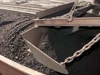 Угольная промышленность РФ практически вышла на докризисный уровень