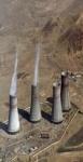 В России проверят все АЭС на сейсмоустойчивость