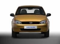 Остановка конвейера «Калины» спровоцировала рост цен на другие автомобили Lada