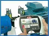 «Центровка – основа обеспечения надежности насосно-компрессорного оборудования»