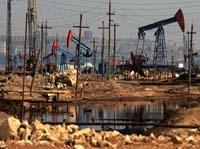 В РФ с 1 июня повышается экспортная пошлина на нефть