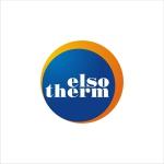 Elsotherm – новая вселенная тепла