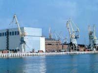 ВАС 13 сентября пересмотрит два дела по контрактам Балтийского завода