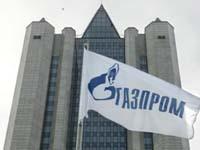 «Газпром» и Itochu развивают взаимовыгодное сотрудничество