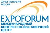 ЭкспоФорум проведет акцию по очистке дна Финского залива