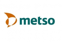 Metso Mining and Construction представит новые энергоэффективные решения для горной промышленности
