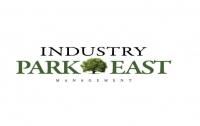Проект «Индустриальный парк Морозова» приостановлен