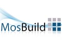 MosBuild 20 лет – строим будущее вместе!