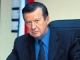 Правительство РФ рассмотрит вопрос об отмене вывозных пошлин на лес