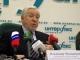 Инфляция в Москве замедляется, но импорт дорожает