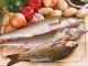 Большинство рыбхозов Беларуси убыточно