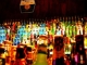 Государство может лишиться крупнейших алкогольных активов