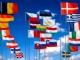 16 стран ЕС требуют поддержки для молпрома