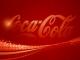 Задержан бывший сотрудник компании Cocа-Cola в Китае