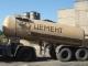 Немецкая компания построит цементную фабрику в России за $618 миллионов
