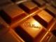 Cadbury отклоняет враждебное предложение Kraft