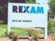 Компания по производству пластика Rexam нанимают нового руководителя