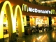 McDonald's откроет ещё 1000 ресторанов к 2010 году