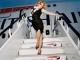 British Airways - забастовка отменена, а доходы всё равно падают