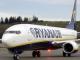 Ryanair договаривается с Boeing только на 200 самолетов