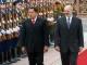 Венесуэла и Белоруссия инвестируют 8 млрд долларов в совместное исследование нефтяных месторождений