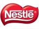 Nestle закрывает фабрику в Зимбабве