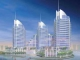 Abu Dhabi в объединённом предложении для EDF network