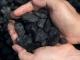 Уголь всё же останется на первом месте