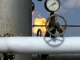 Феноменальный рост объёма использования газа в Великобритании