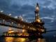 Ангола будет добывать нефть в Ираке