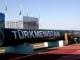 Туркменистан возобновил подачу газа в Россию