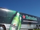 Heineken покупает FEMSA за 7.6 млрд долларов