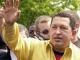 Уго Чавес приостанавливает нормирование электроэнергии