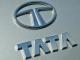 Продажи Tata Motors подскочили на 84%