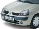 Производство Renault частично останется во Франции