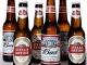 Никаких компромиссов в бельгийском пивном споре