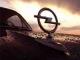 Закрытие фабрики Opel в Антверпене