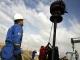 В Венесуэле в 2 раза больше нефти, чем в Саудовской Аравии
