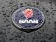 Saab переходит во владение Spyker
