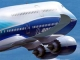 Заказы Boeing упали на 61%