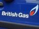 British Gas уменьшает счета на газ и готовится к войне с конкурентами