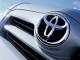 Toyota планирует отозвать из производства модель Prius в США и Японии