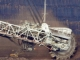 Угольная сделка Австралии и Китая