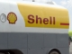Резкое падение доходов Shell