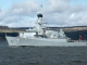 Сокращения на судостроительной верфи BAE Systems