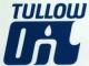 Tullow Oil расширяет деятельность в Уганде