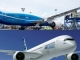 Boeing и Airbus прогнозируют всплеск азиатских продаж