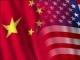 Американцы с китайцами - конкуренты навек